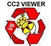 download CC2 map viewer/printer